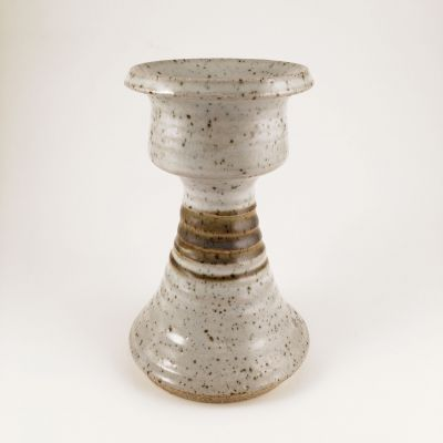 Candle holder by Jette Andersen_0