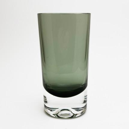 Mid-century design vase by Kaj Franck for Nuutajärvi Notsjö
