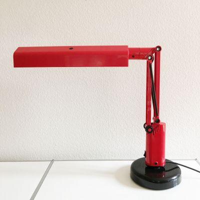Lucifer Desk lamp Fagerhults_0