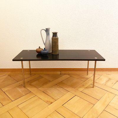 Eternit table Trix and Robert Haussmann_0