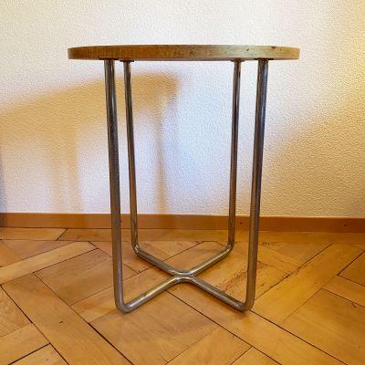 Swiss table by Embru design Gustav Hassenpflug_0