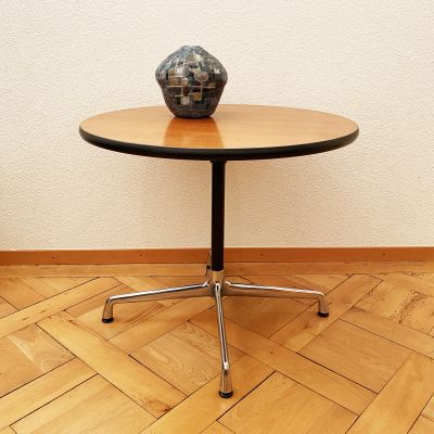 Vintage Contract table Charles Eames Vitra_0