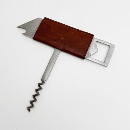 Carl Auböck vintage corckscrew
